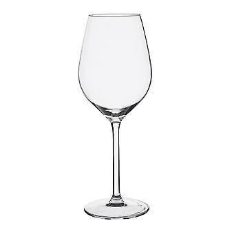 Bicchieri Vignoble Colore Trasparente in Vetro, L8xP8xA22 cm