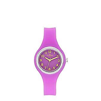 Dugena Clock Girl ref. 4460894