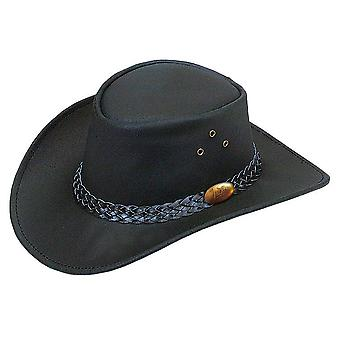 Jacaru 1006 wallaroo oil hat