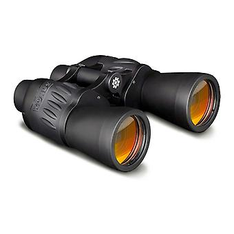 Konus Sporty Binoculars 7x50 - focus free - lift and look no adjustment needed