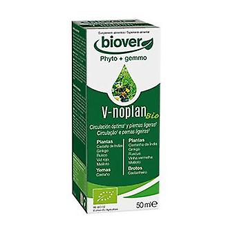 V-Noplan Phitoplexe 50 ml