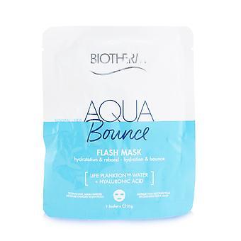Aqua Bounce Blitzmaske 251357 1sachet