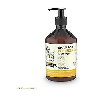 Every Day Shampoo 500 ml