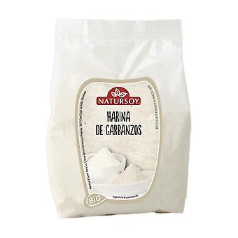 Chickpea flour 500 g