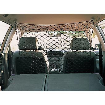 Trixie Car Net