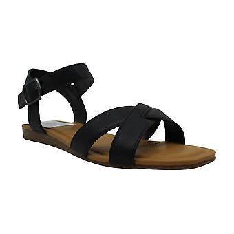Style & Co. Chelsea Women's Sandals