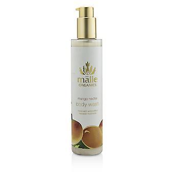 Malie Organics Mango Nectar Body Wash 244ml/8.25oz