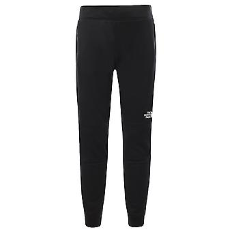 The North Face Kids Surgent Pant