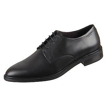Vagabond Frances 500620120 universal naisten kengät