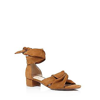 Raye | Aurora Ankle Wrap Sandals