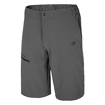 4F SKMF060 H4L20SKMF06023S universal summer men trousers