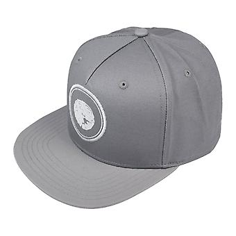 Dead by Daylight Snapback Survivor - Gaming Merchandise