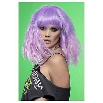 Manic Panic Trash Goddess Wig - Fleurs Du Mal