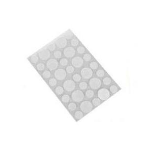Cosmle Remover Master Patch Acnee Tratament - Face Care Cosmetics
