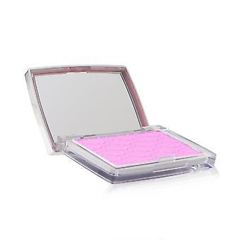 Dior backstage rosig glühen n 001 rosa 254484 4.6g/0.16oz