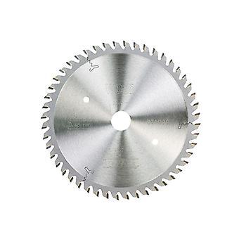DEWALT DT1091 Plunge Saw Blade voor draadloze zagen 165 x 20 x 40 Tanden DEWDT1091QZ