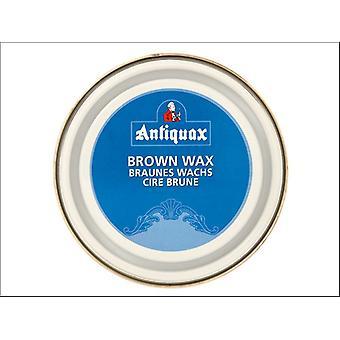 Antiquax Brown Wax Mare 250ml ANTQAXBW250