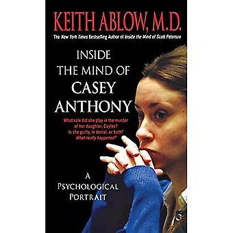 Dentro da Mente de Casey Anthony