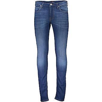 Lee L736PFAP Malone Skinny Jeans