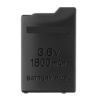 Lithium Ion Rechargeable Battery Pack, Replacement For Sony