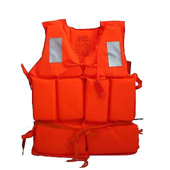 Inflatable Life Jacket For Swiming, Fishing, Water Sport For Adult