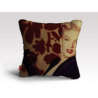 Luvas marilyn almofada/travesseiro