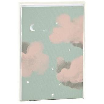 Twilight Big Notecards