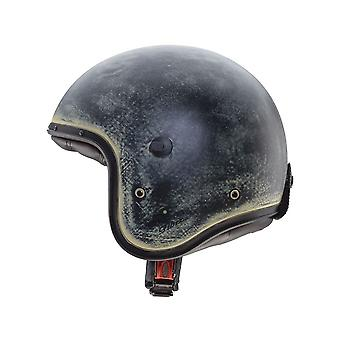 Caberg Freeride Sand Open Face Motorcycle Helmet Sand