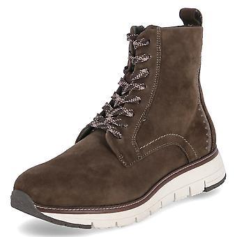 Tamaris 112525625722 universal ympäri vuoden naisten kengät