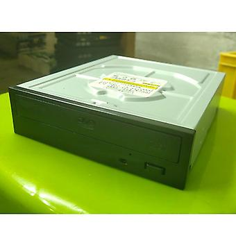 Dlbm Desktop Pc Computer Internal Dvd-rw Sata Dvd-rom Burner Optical Drive