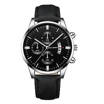 Mode Paar Armbanduhren, Sport Quarz Outdoor Sport wasserdichte Uhr