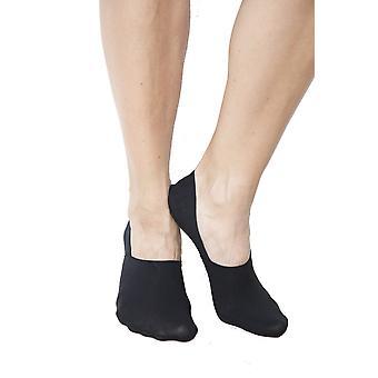Low-cut Women's Socks
