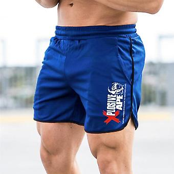 Neue Mode Sporting Beaching Shorts Baumwolle Bodybuilding Sweatpants