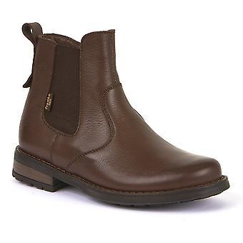 FRODDO Tex Short Boot