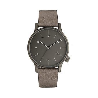 Komono men's montres - w2256