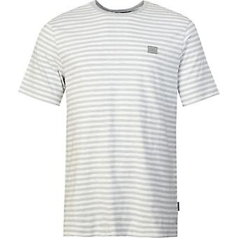 J.lindeberg Charles Stripe T-Shirt