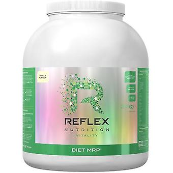 Reflex Nutrition Dieta MRP 2400 gr