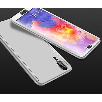 Phone Case For Samsung Galaxy A6 A7 A8 A9 J4 J6 J8