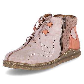 Maciejka 0485818005 universal  women shoes
