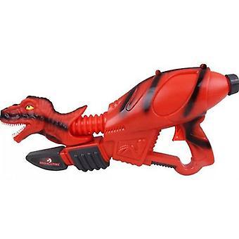 Simulation Dinosaur Water Gun Toy