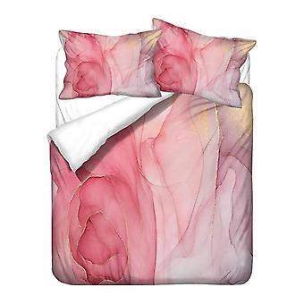Double Duvet Cover Set Bed Linen