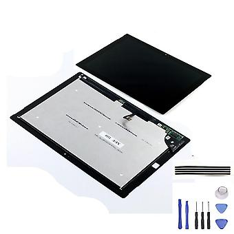 Lcd Display Touch Digitizer Display