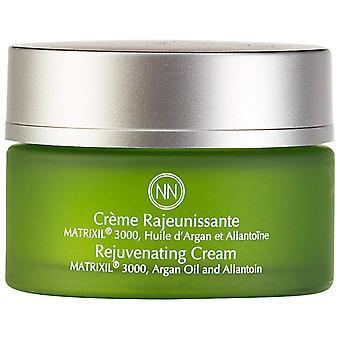 Innossence Innocence Rejuvenating Cream 50 ml