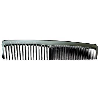 Eurostil Straight Comb Beater Professional