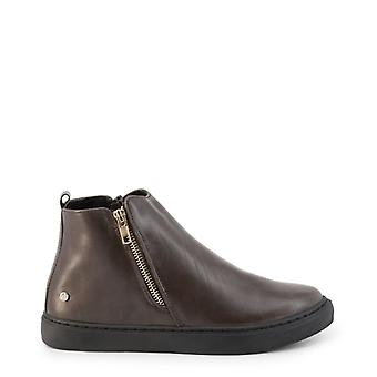 Roccobarocco women's ankle boots - rbsc1jb02