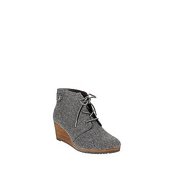 Dr. Scholl's | Conquer Ankle Boots