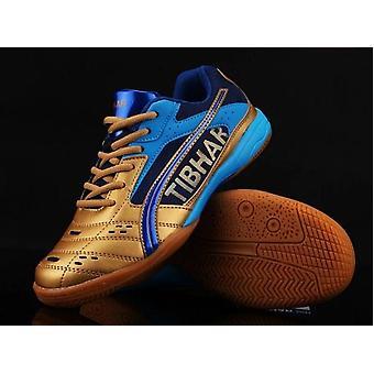 New Classics Style Men Women Tennis Shoes