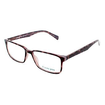Unisex'Spectacle frame My Glasses And Me 43445-C6 (ø 54 mm)