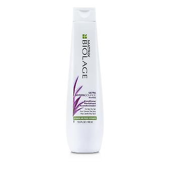Matrix Biolage Ultra HydraSource Conditioner (For Very Dry Hair) 400ml/13.5oz
