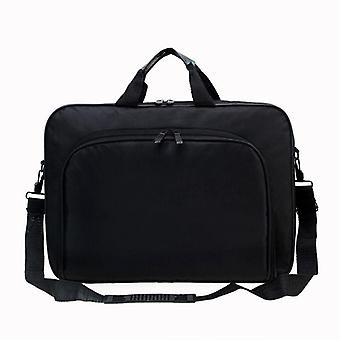 Briefcase Bag, 15.6 Inch Laptop Messenger Bag/women